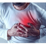 Risk Factors and Preventive Measures In Cardiovascular Diseases!